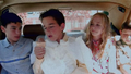 1x05 Charity Drive (07)