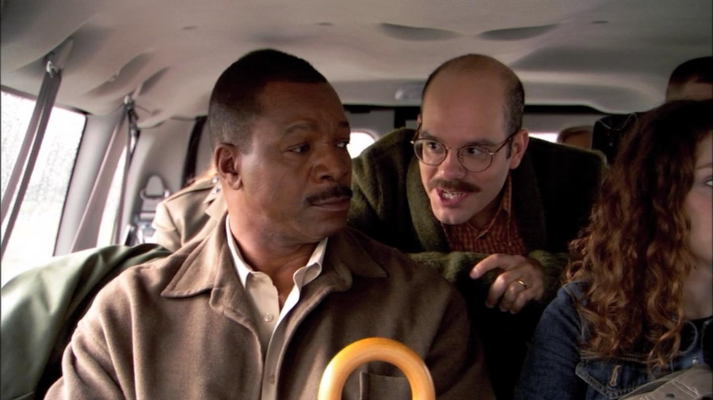 1x11 Public Relations (25).png