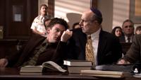 1x16 Altar Egos (59)