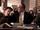 1x16 Altar Egos (59).png