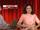 2013 Netflix QA - Michael and Alia 02 (Edit).png