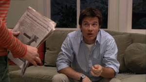 2x02 The One Where They Build a House (002)