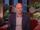 2014 The Ellen Show - Tony Hale (04-18-14) 02.png