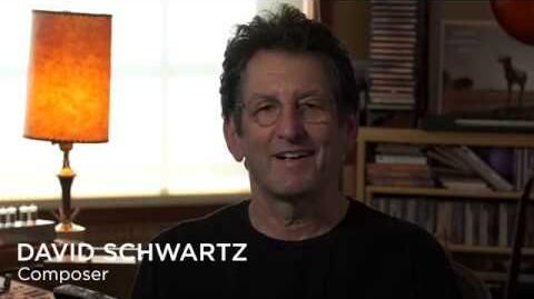 David_Schwartz_on_creating_the_music_for_'The_Good_Place',_'Arrested_Development'_&_'VEEP'