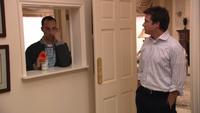 2x01 The One Where Michael Leaves (007)