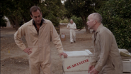 4x07 Colony Collapse (137)