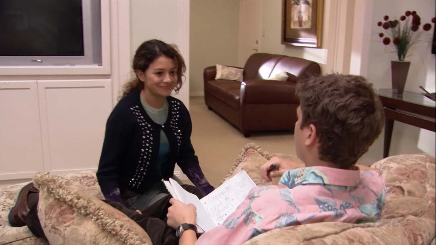 2x08 Queen for a Day (52).png
