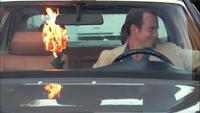 1x05 Charity Drive (13)