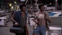 1x10 Pier Pressure (49)