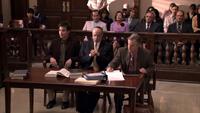 1x16 Altar Egos (55)
