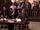 1x16 Altar Egos (55).png