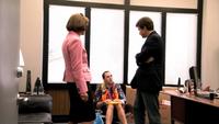 1x03 Bringing Up Buster (19)