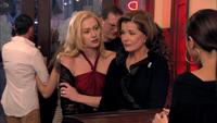 1x11 Public Relations (09)