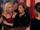 1x11 Public Relations (09).png