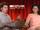 2013 Netflix QA - Michael and Alia 01 (Edit).png