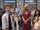 1x01 Pilot (53).png