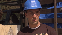 2x02 The One Where They Build a House (094)