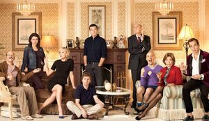 Season 4 - Arrested Development Characters 07.jpg