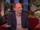 2014 The Ellen Show - Tony Hale (04-18-14) 04.png