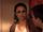 1x16 Altar Egos (24).png