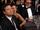 2014 SAG Awards - Male Actor Nomination 03.png