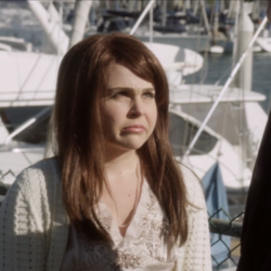 4x07 Colony Collapse (014).png