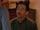2x15 Sword of Destiny (13).png
