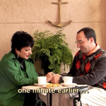 1x08 My Mother the Car (32).png