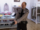 1x21 Not Without My Daughter (83).png