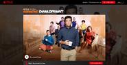 Arrested Development Season 5 - Character Promo 010