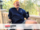 2013 Season Four BTS - Working with Mitch Hurwitz 023.png