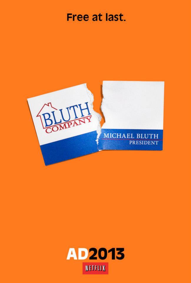 Season 4 Poster - Michael Bluth 03.jpg