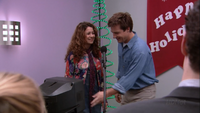 2x06 Afternoon Delight (42)