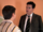 1x21 Not Without My Daughter (01).png