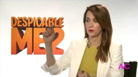 Kristen_Wiig_on_'Despicable_Me_2,'_'Arrested_Development,'_AND_'Anchorman'