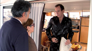 1x08 My Mother the Car (05).png