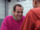 1x19 Best Man for the Gob (39).png