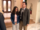 1x21 Not Without My Daughter (15).png