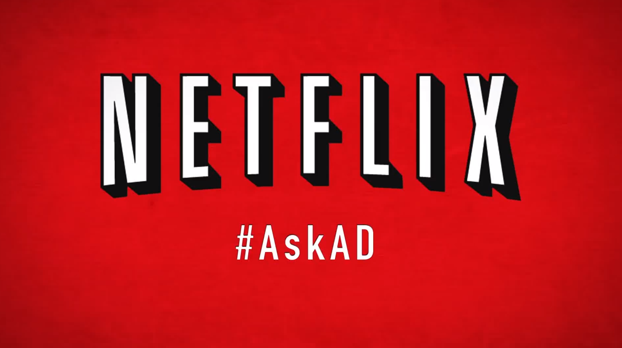 2013 Netflix Ask AD.png