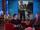 2014 The Ellen Show - Jason Bateman (05-24-14) 04.png