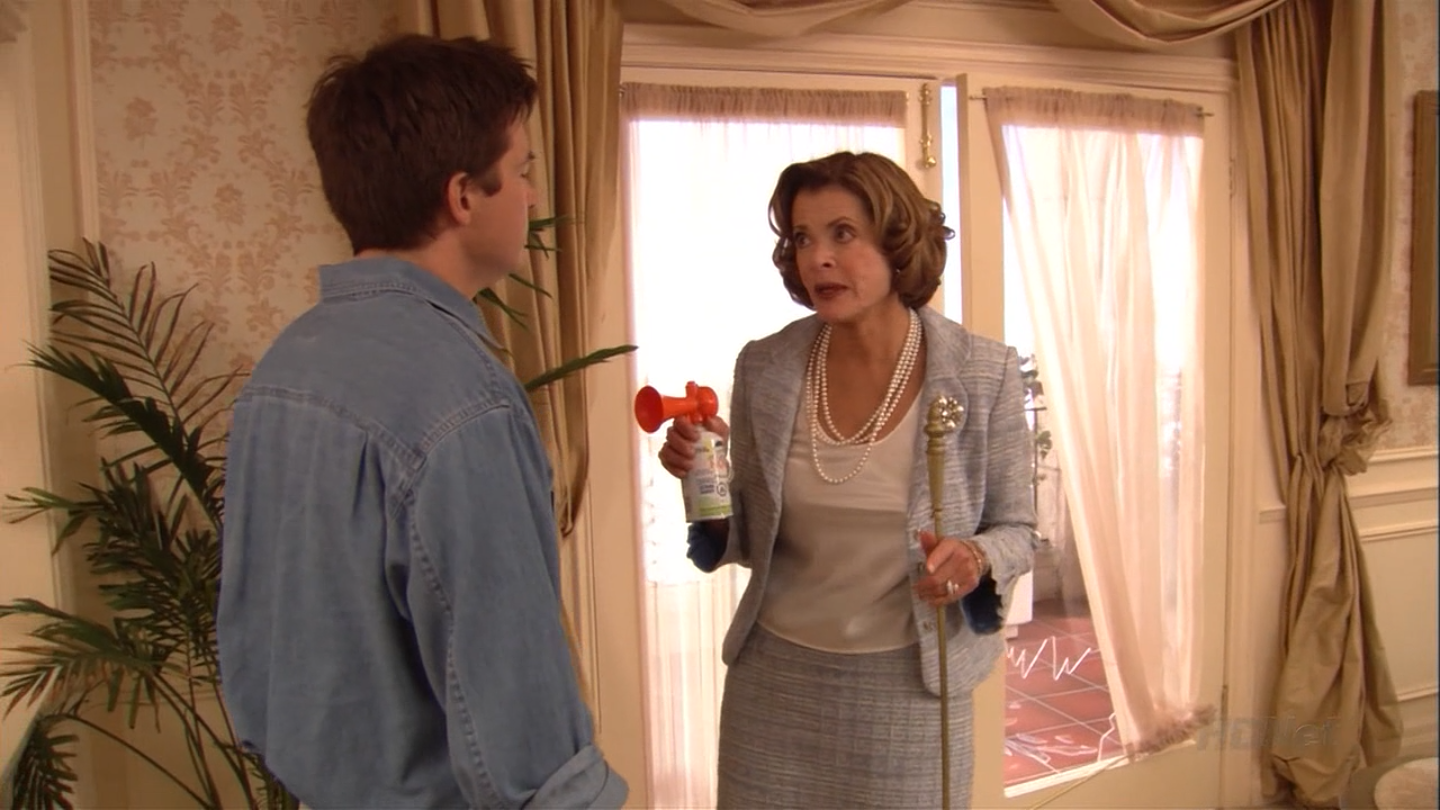 2x06 Afternoon Delight (18).png