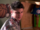 1x14 Shock and Awww (13).png
