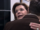 1x20 Whistler's Mother (62).png