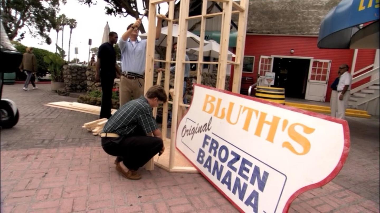 1x02 Top Banana (48).png