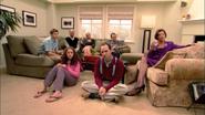1x11 Public Relations (18)