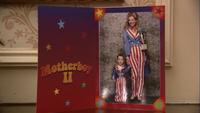 2x13 Motherboy XXX (04)