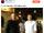 2012 Season 4 BTS (Ron Howard) - Ron, Mitch and Jason 01.png