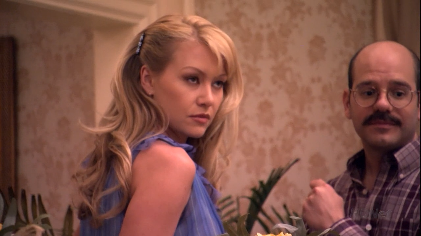 1x19 Best Man for the Gob (25).png