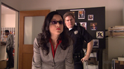 1x17 Justice is Blind (17).png