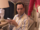 1x19 Best Man for the Gob (42).png